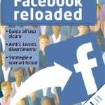 Il Facebook reloaded da Federico Guerrini