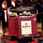 Event: Moschino loves Disaronno