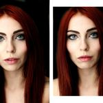 Beauty: Kontaktlinsen Erfahrungsbericht