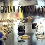 Event: German Press Days Berlin