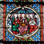 Nochmals zur Erwähnung des Hl. Joseph im Hochgebet