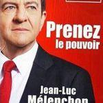 Le PCF, Mélenchon et les municipales : dans une même impasse