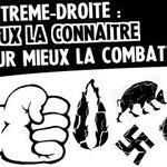 Front National et pauvreté: les équations tordues de Libération