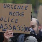 Mort de Rémi Fraisse: « un travail de tueur », dénonce Sud-intérieur