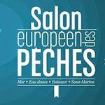 Salon Européen des Pêches - Nantes 2015 !