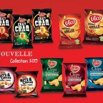 [ Concours Inside ] Nouvelle Collection Vico ...