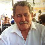 Conseil Communautaire du 29 Mars 2016: Interventions d'Alain VACHER