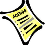 L'Agenda de la semaine du 08 mai 2017
