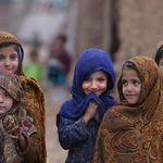 Very Beautiful and Cute Kids - Pakistan