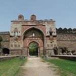 Famous Forts of Pakistan