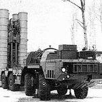 Abdali Missile