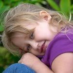 Very Cute and Beautiful Childern Pictures