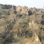 The Potohar Plateau