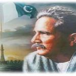 Great Poetry of Dr. Allama Mohammed Iqbal