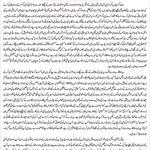 Power of Social Media by Orya Maqbool Jan