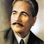 Allama Iqbal Life in Pictures