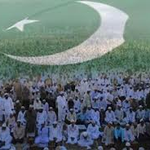 Pakistan Nation is not responsible