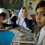 پاکستان: صرف 21 فیصد تعلیم یافتہ