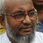 Abdul Qadir Mullah - سلام ان پر جو تختہ دار پر مسکراتے رہے