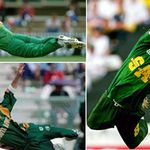 Greatest Fielders in History of Cricket