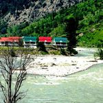Kaghan Valley – Land of The Fairies