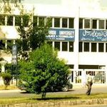List of colleges in Karachi