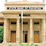 List of Banks in Pakistan