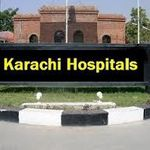 List of Hospitals in Karachi