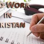 Pakistan Famous ISP and  Web Companies Web Sites