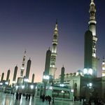 Beautiful and Amazing Mosques