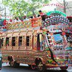 W-11 in Karachi