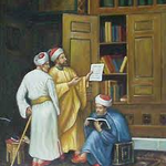 Great Muslim Scientists and Scholars