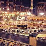Beautiful Pictures of Makkah and Madinah