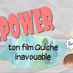Mon film culte pourrave #QuichePower4