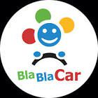 BlaBlaCar - Adopter le covoiturage