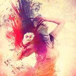 Recettes DIY - La Demoiselle