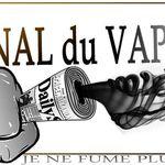 Concours - Résultats du concours du nouveau logo du journal du vapoteur