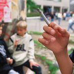 Des buralistes accusés de vendre des cigarettes aux mineurs