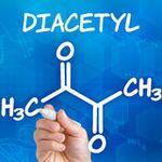 Vidéos - 10 choses à savoir sur le diacétyle