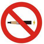 En Belgique, La N-VA veut tenir les jeunes à l'écart de la cigarette électronique en augmentant les impôts et en interdisant la nicotine liquide aromatisée