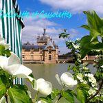 Les Journées des Plantes de Chantilly, Partagez l'Art de Cultiver votre Jardin