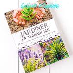 Jardiner en Terrain Sec par Serge Schall
