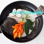 Turbot en Filets : Astuces de Préparation