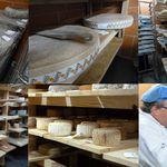 Les fromages de l'Abbaye -Lorho