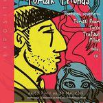 TOMAX FRIENDS
