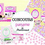 French Manucure // NailBox Paname Paris ( Surprise Inside + Résultat )