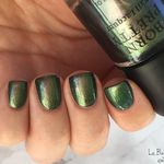 Nail Polish Born Pretty - Magical Series - Mermaid Tears