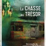 """""""La chasse au trésor"""", d'Andrea Camilleri"""