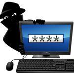 Qué es el robo de identidad cibernético?