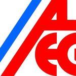 Une déclaration de l'Association Nationale des Élus Communistes et Républicains Étrangers, et nos frères pourtant… (Louis Aragon)